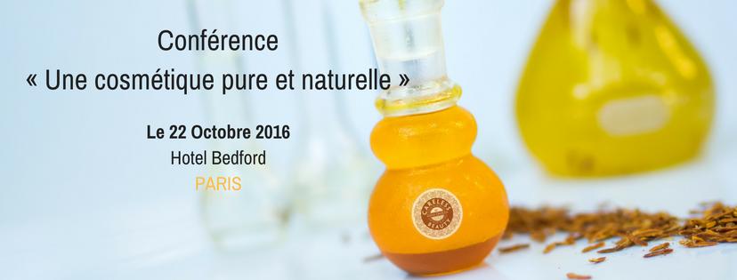 Careless Beauty, singurul brand românesc de cosmetică organică brevetat, s-a lansat în Franța