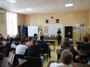 sesiuni-de-informare-si-internship-CarelessBeauty.ro-001