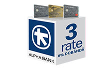 ALPHA-Bank-3-rate